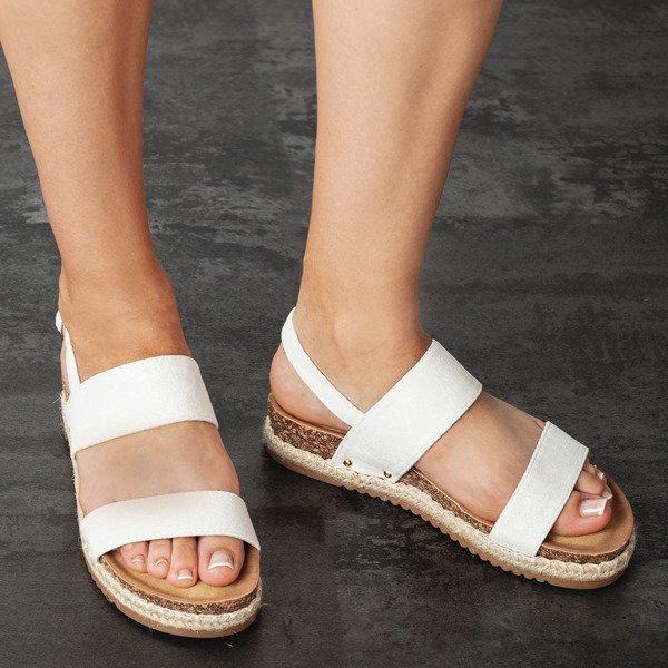 cfcf3218 Sandały damskie stworzone są wprost dla Ciebie! Mamy dla Ciebie ...