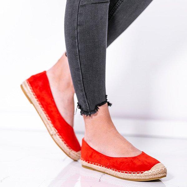 3d01b1ac8fce75 Tanie buty damskie | Sklep z obuwiem Royalfashion.pl