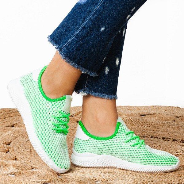 ee027ec58 Buty sportowe- sprawdź nasze obuwie sportowe dla aktywnych! Chcesz ...