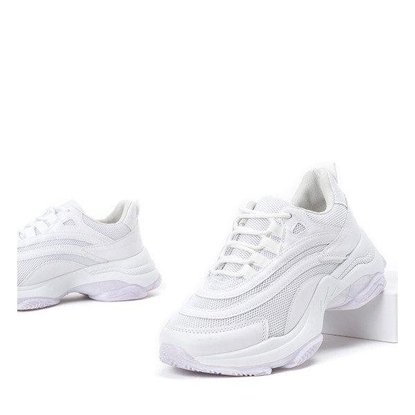 online tutaj informacje o wersji na szczegóły dla buty