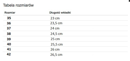 Burgundowe, sznurowane botki - Obuwie